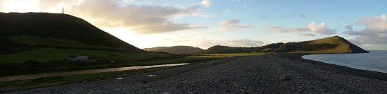 Tan-y-bwlch, Aberystwyth